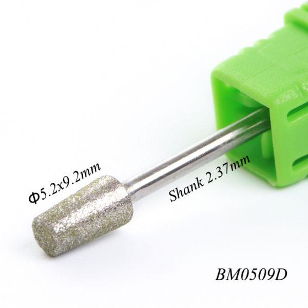 BM0509D