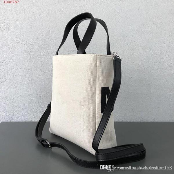 L'ultima borsa oversize da donna Una borsa a tracolla con una spalla, Borsa a mano È casual per l'uso quotidiano