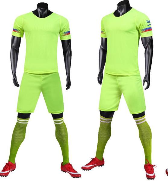 2019 brasil camisa de futebol copa EE. UU. PAQUETA NERES camisetadefútbolCOUTINHOFIRMINO Camiseta de fútbol de Basilea MARCELO 2019 camiseta de fútbol