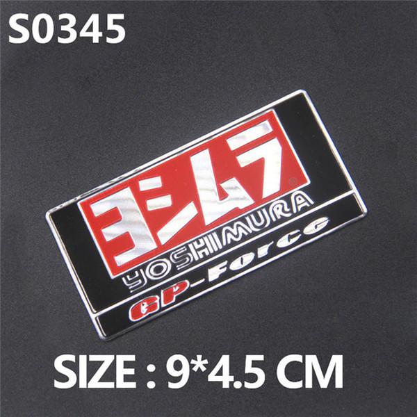 SO345