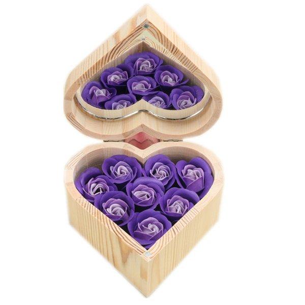 heart-purple