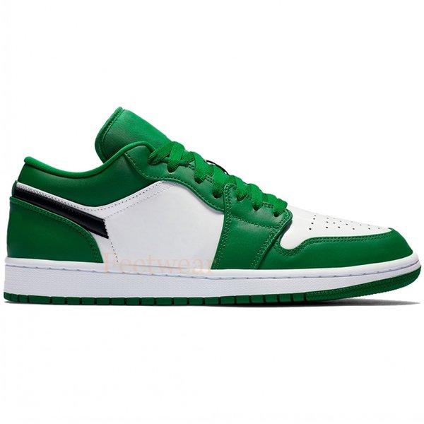 verde pinho
