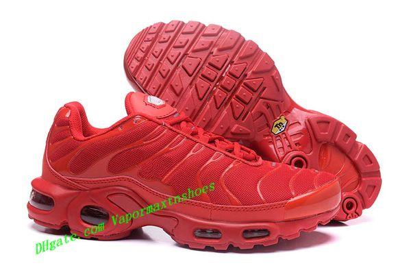 الأحذية 024