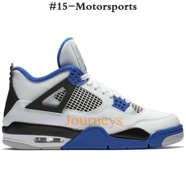 # 15-Motorsports