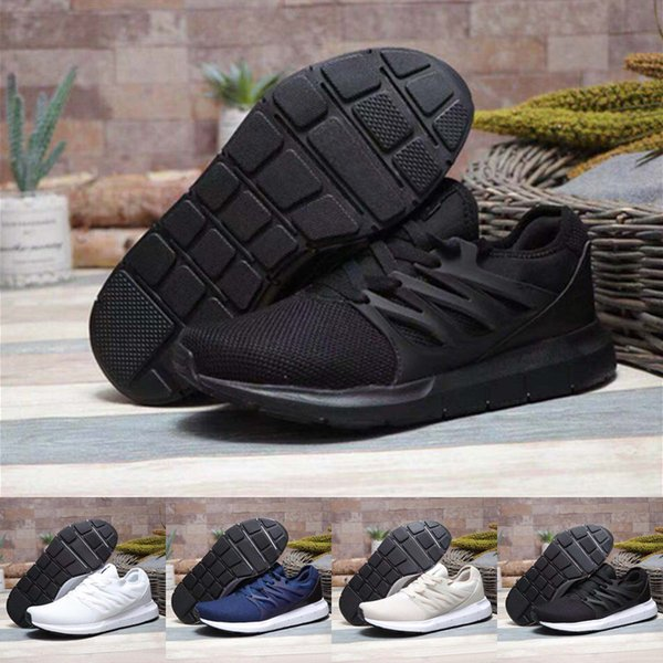 on sale d1685 72d65 2019 High Quality Man Woman Stan Smith 2 Brand Men Women New Mesh 2.0 Shoes  Boost Shoes Size Eur 36 45 Womens Sandals Comfortable Shoes From ...