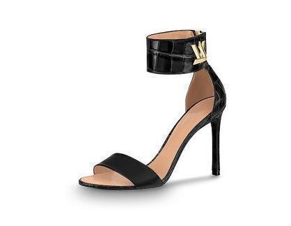 Novo 1a4vo4 Horizon Sandália Mulheres Chinelos Chinelos Drivers Sandálias Slides Sneakers Princetown Chinelo De Couro Sapatos de Couro Real