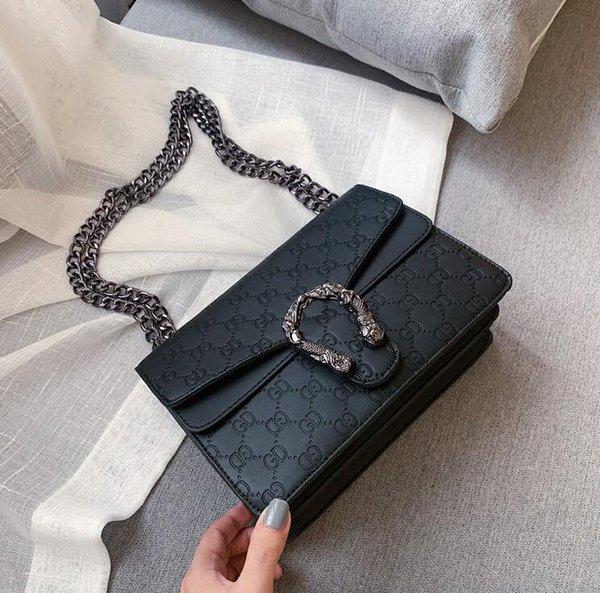 black3(boutique packaging