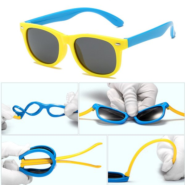 Mingtongli 240 PC//Sistema de reparaci/ón Gafas de Sol de Las Lentes para Gafas Kit Tornillos Variedad de Frutos Secos Conjunto de Vidrio y Accesorios Reparaci/ón