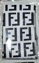 f-white