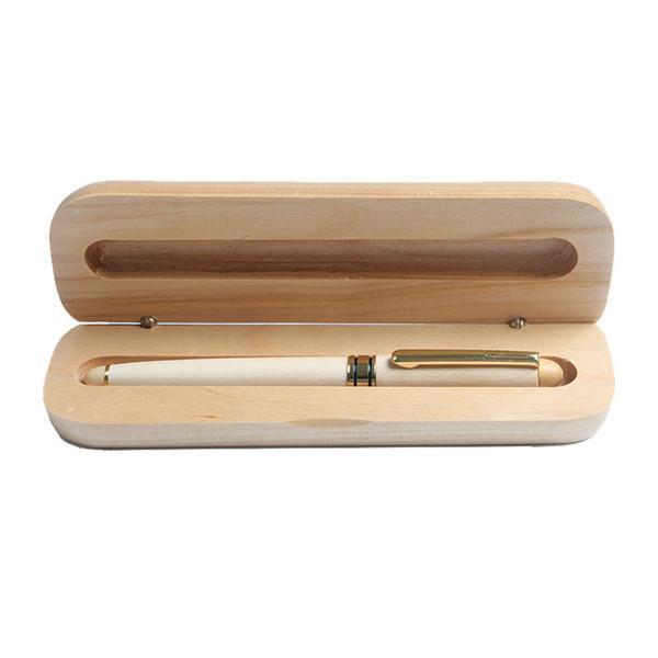 Caisson de stylo à bille