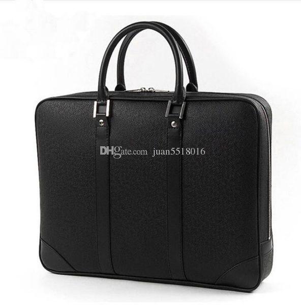 """New Vogue Fashion Designer 15.6 """"laptop Bag Cross Body Shoulder Notebook Business Briefcase Computer Bag With Men Messenger Bag 52261"""