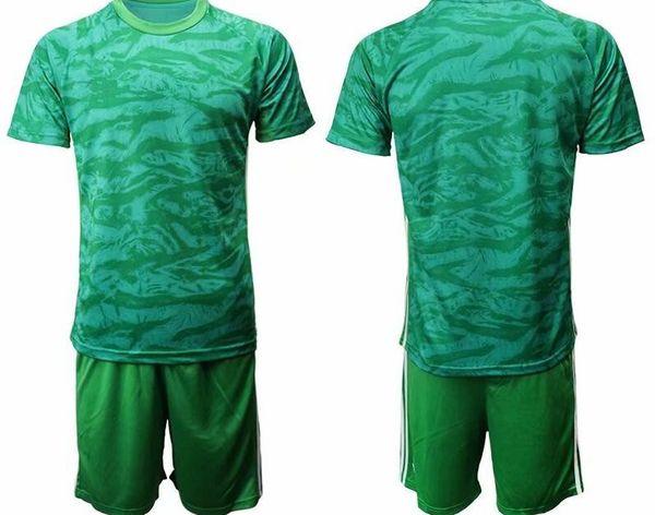 Green(ad)