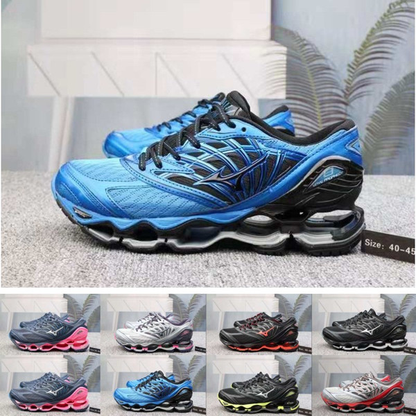mizuno running shoes true to size quality