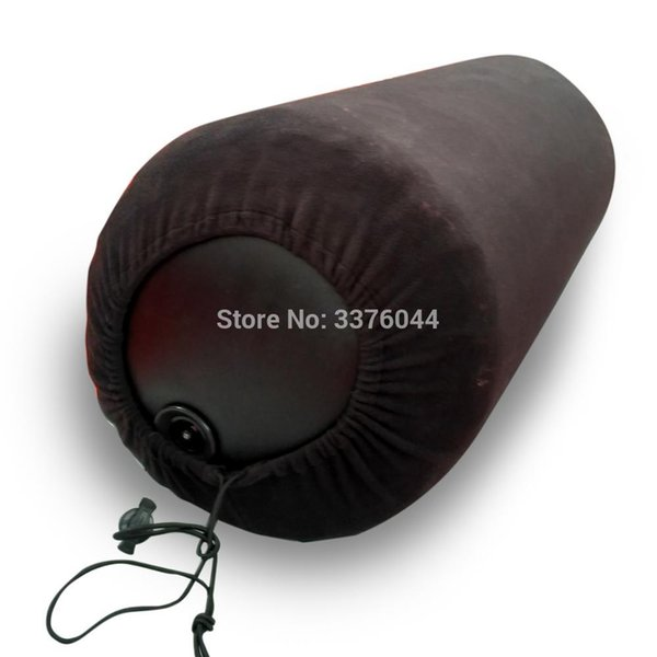 2019 Fender Cover Fender Protector Inflatable PVC Sock From Wencull, $49 99    DHgate Com
