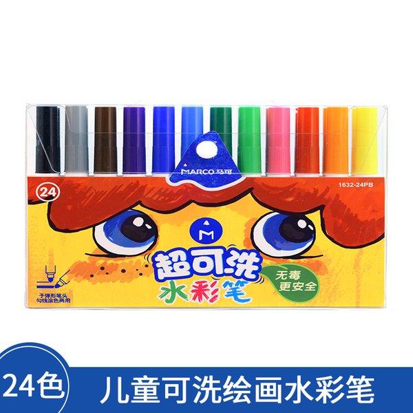 24 colors4