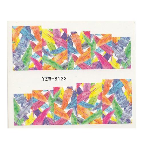YZW8123