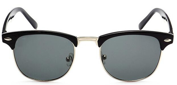 Sunglasses High Quality Metal Hinge Sunglasses Men Glasses Women Sun glasses UV400 lens Unisex with Original cases and box