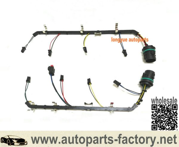 2019 Powerstroke sel OEM Genuine Ford Fuel Injector R/H Wiring Harness on h and m bag, h and m wetsuit, h and m tower, h and m horse, h and m vest, h and m boots, h and m backpack, h and m furniture, h and m tube, h and m tumblr,