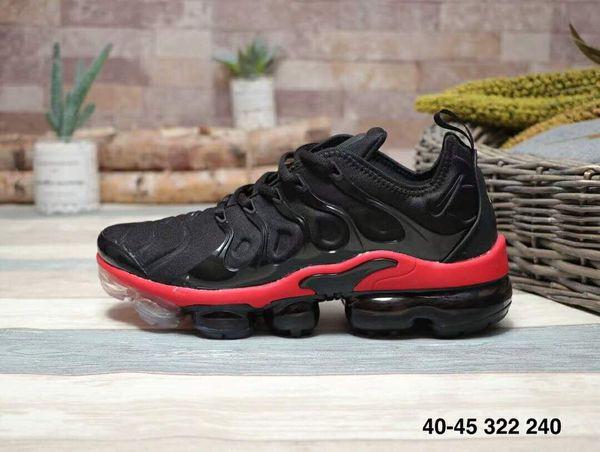 official photos a80ae 7550e 2019 2018 Air Huarache 4 Men Women Running Shoes All White Huraches Zapatos  Ultra Breathe Huaraches Mens Trainers Hurache Sports Sneakers From ...