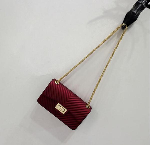 a3ac0a6a568e 2019 старинные женские сумки известный модный бренд конфеты сумки на ремне  дамы сумки простой трапеции женщины