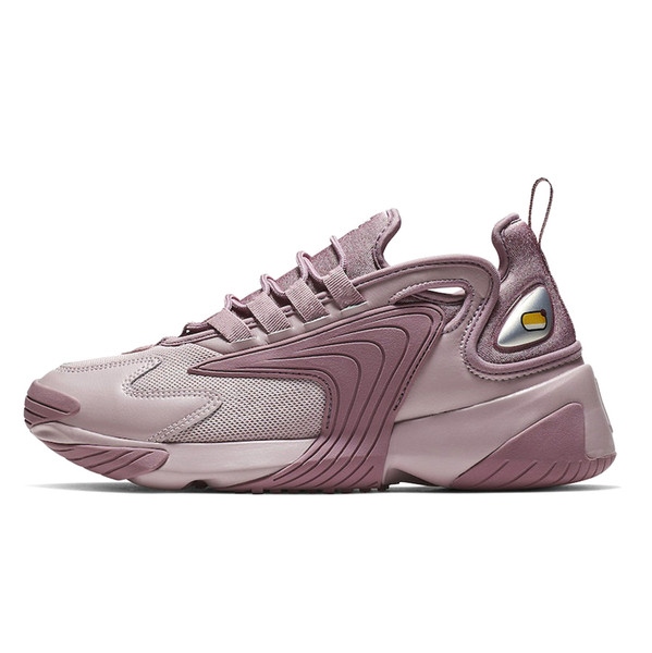 36-40 Purple