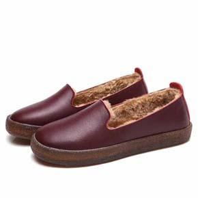 Sneaker Chaussures de sport Baskets Chaussures de sport à la mode Chaussures de créateurs Eu: 35-45 With Fine Box Livraison Gratuite z76