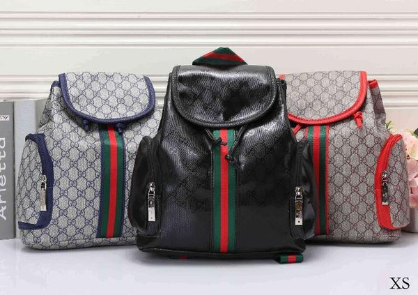 Women Female Shoulder Bag Crossbody Shell Bags Fashion Messenger Bag Handbags PU Leather 32