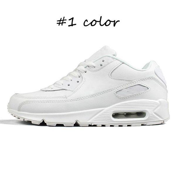 nike air max 98 unisex tamaño36 47 negras blancas