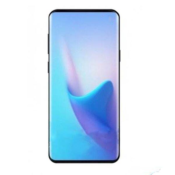 top popular 6.5inch Goophone 10+ 10plus 20plus Unlocked Smartphones Dual SIM 1GB RAM 8GB 16GB ROM Shown fake 4GB 128GB 3G WCDMA Cell phones 2020