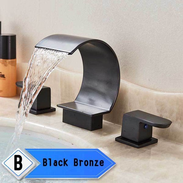 Black Bronze B