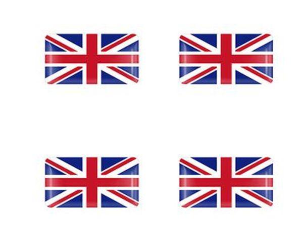 Соединенное Королевство