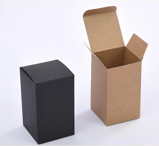 여분의 선글라스 상자