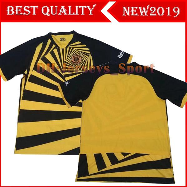 Chiefs Home Schedule 2020.2019 2019 2020 Kaizer Chiefs Soccer Jerseys 11 Billiat 32 Khune 12 Maluleka 4 Cardoso Custom 19 20 Kaizer Chiefs Home Football Shirt From