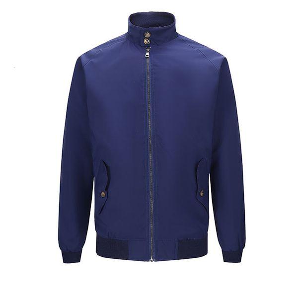 Donanma blue2