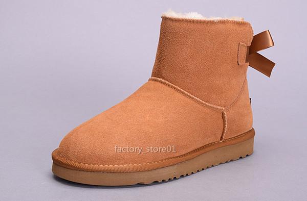 Style-5062-brun