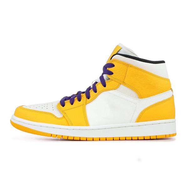 blanco amarillo