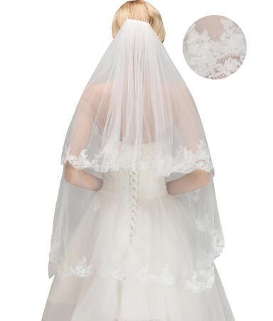الحجاب الزفاف