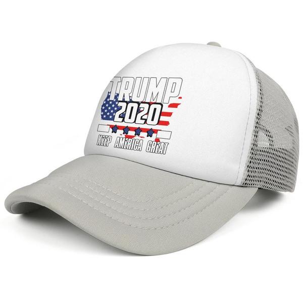 Trump 2020 American Flag Snapback Hats Hip Hop Stylish Youth Baseball Cap Designed