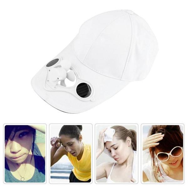 Sombrero de enfriamiento solar para béisbol, gorra de golf, béisbol, para béisbol, deportes y deportes.