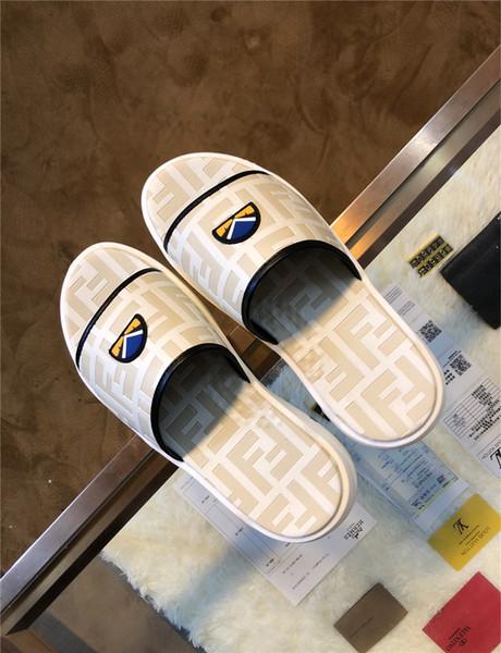 Moda Adam Rahat Ayakkabılar lüks Tasarımcı Sneaker Hakiki Deri Örgü Sivri Burun Yarış Koşucu Ayakkabı Açık Havada Eğitmenler Ile Kutusu US38-45 A1