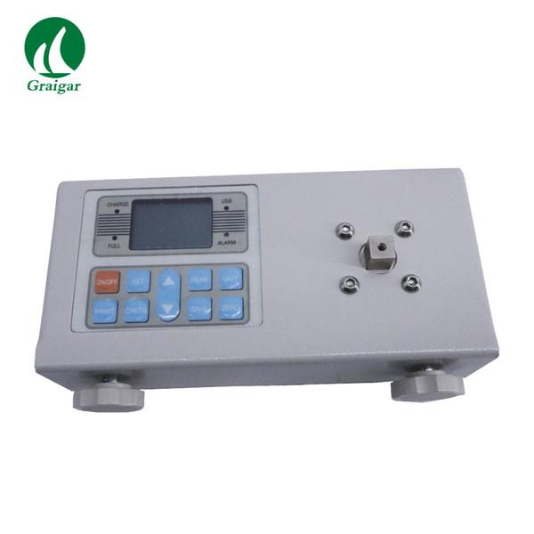 ANL-20 Multi-funcional Torquímetro Digital Torque Elétrica Medidor Tester Medidor ANL20 Entrega Rápida