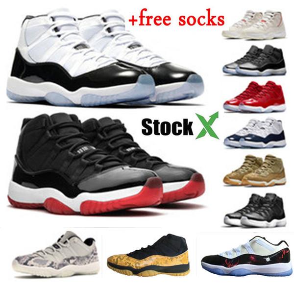 Fila Sneakers For Men(Black, Blkgum