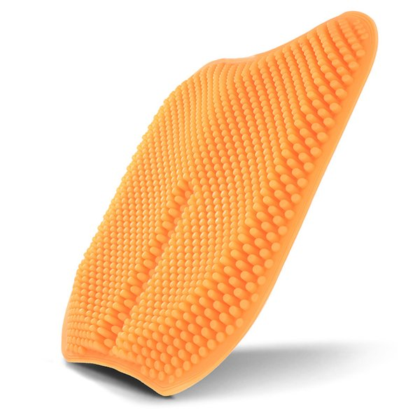 laranja 43x40x3cm