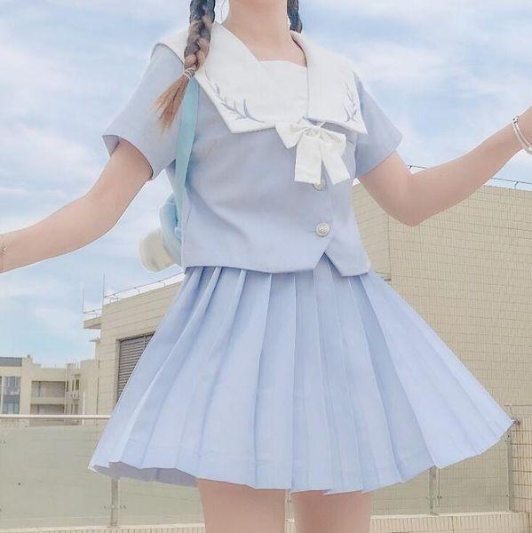 Blue+Bow