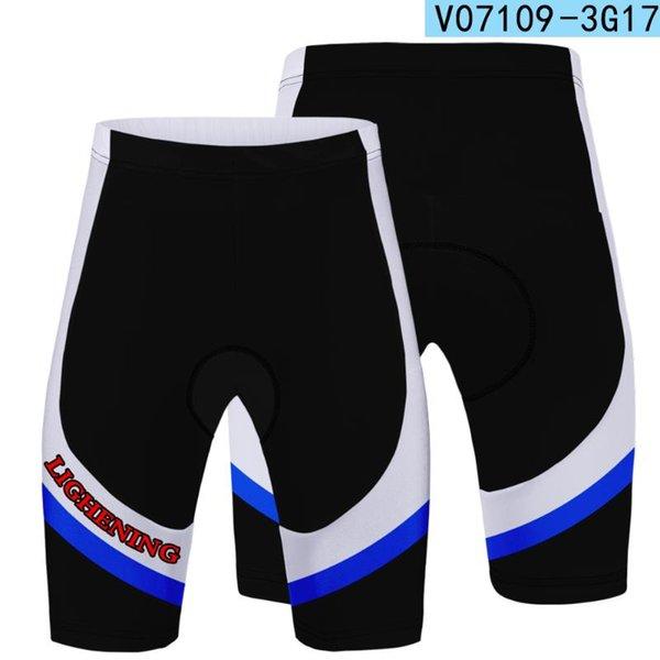 V07109-3G17
