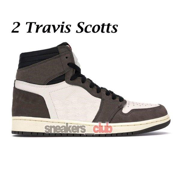 2 Travis