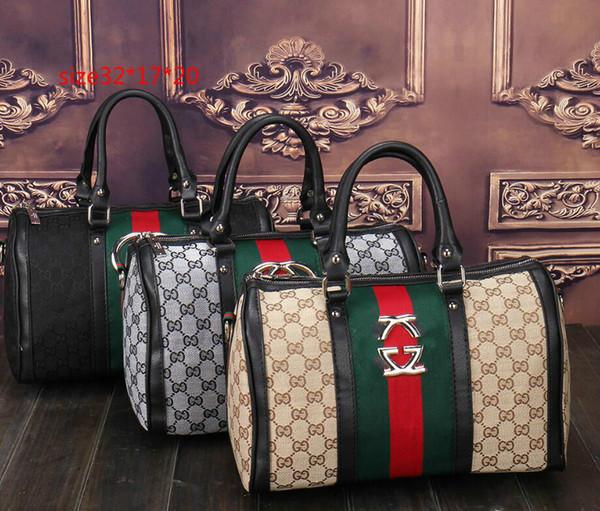 2018 Fashion Luxury 2020 Backpack Style PU Leather Hig Fashion Designer Backpack Bags Fashion Women Men School Bags handbag wallets purse