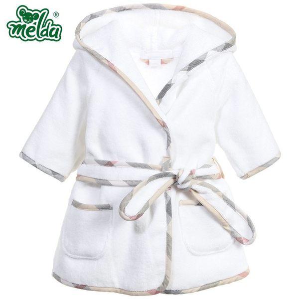 best selling Soft Baby Kids Bathing Towels Baby Blankets Lovely Shape Hooded Towel Baby Bath Towel Swaddle Wrap Hooded Bathrobe
