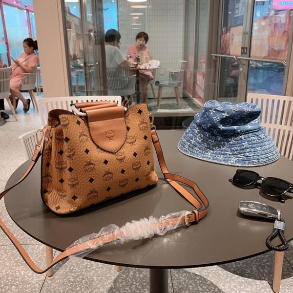 Honey_kid Novo estilo famoso designer de moda senhora saco assassino ombro Ms. bolsa de couro PU 0817