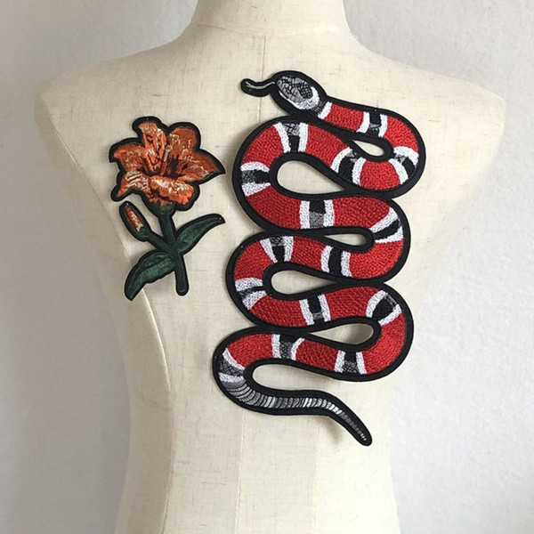 yılan çiçeği